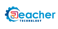 Reacher Technology Co.,Ltd